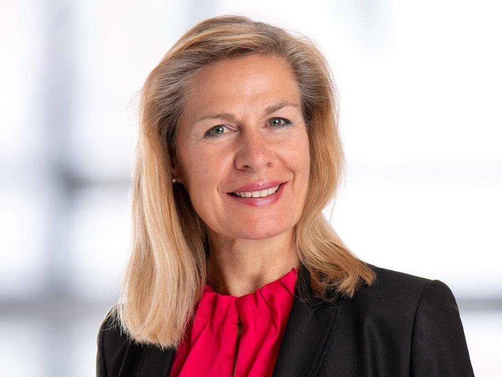 Vorstand empfiehlt Birgit Dieckhoff-Hübinger