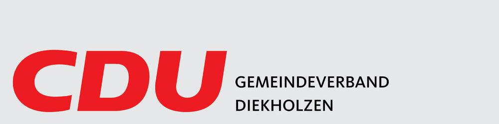 CDU Gemeindeverband Diekholzen