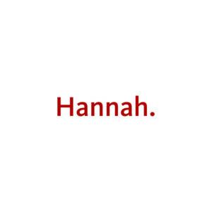 Hannah Günther-Hartmann