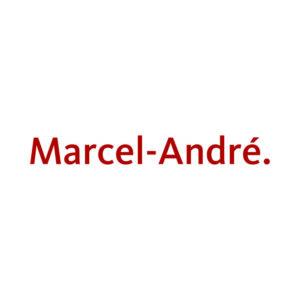Marcel-André Nave