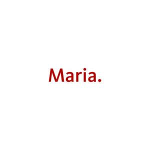 Maria Kirchner